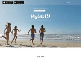heylets.com