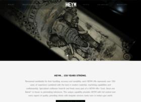 heymusa.com