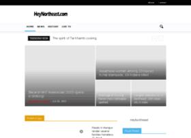 heynortheast.com