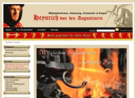 heynrich.de