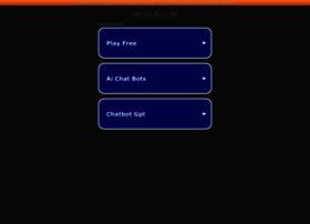 heyoon.com