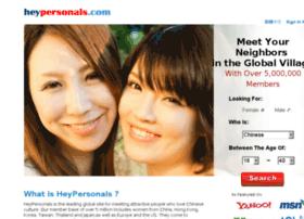 heypersonals.worldfriends.tv
