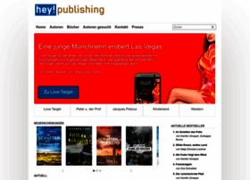 heypublishing.com