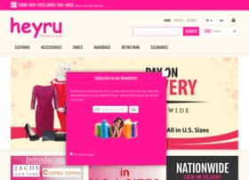 heyru.com.ng