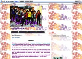 heysayjumpboys.blogspot.com