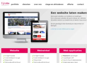 heythemes.nl