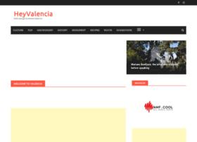 heyvalencia.com