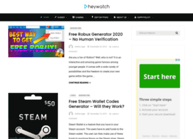 heywatchencoding.com
