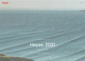 heyze.com