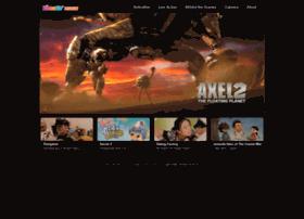 hezifilm.com