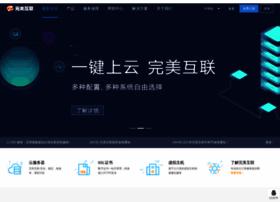 hezuwang.com