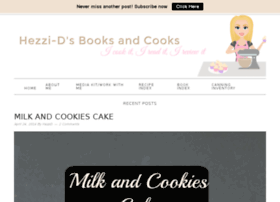hezzi-dsbooksandcooks.blogspot.com