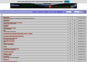 hf-uhf-vhf-forum.iq24.pl