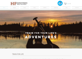 hf.com.au