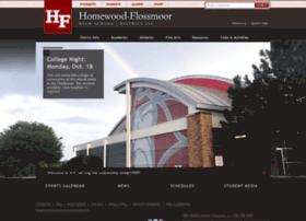 hf233.org