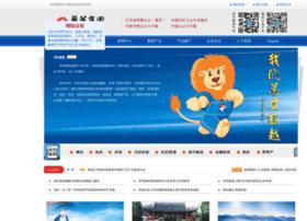 hfang.com
