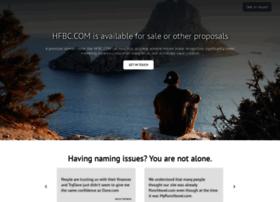 hfbc.com