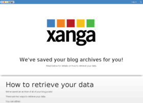 hfbroker.xanga.com