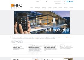 hfcgrupa.com