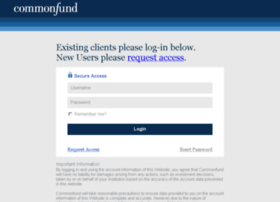 hfdirect.commonfund.org