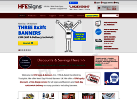 hfe-signs.co.uk