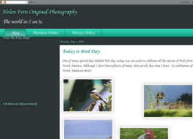 hfernoriginals.blogspot.com