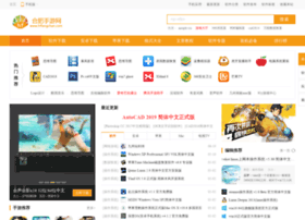 hffangchan.com