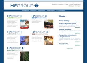 hfgroup.com