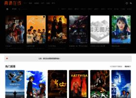 hfjy.net.cn