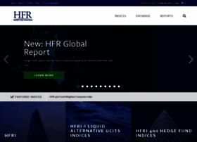 hfr.com