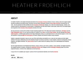 hfroehli.ch