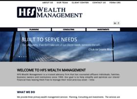 hfs-wm.com