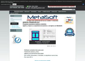 hfsystem.net