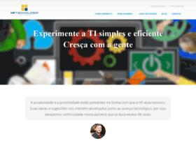 hftecnologia.com.br