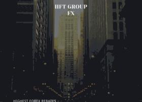 hftgroupfx.com