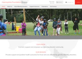 hfv.org.au
