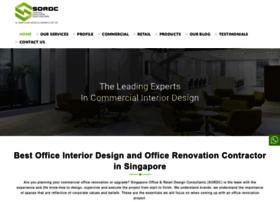 hg-interiordesign.com