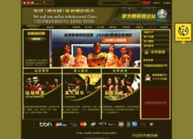 hg3360.com