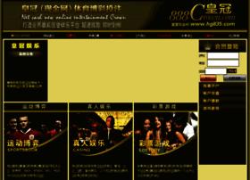 hg835.com