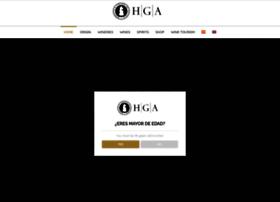 hgabodegas.com
