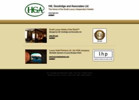 hgal.com