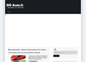 hgauto.fr