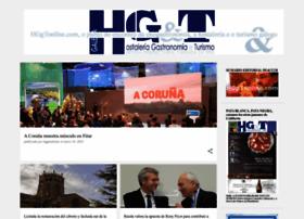 hggtonline.com