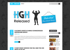 hghreleased.com
