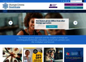 hgi.org.uk