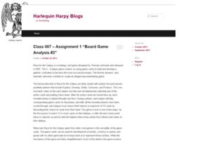 hgrayart267.wordpress.com