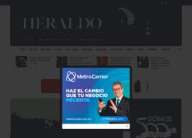hgrupoeditorial.com