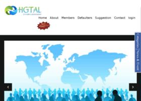 hgtal.com