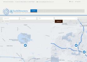 hgtechdirectory.com