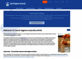 hha.org.au